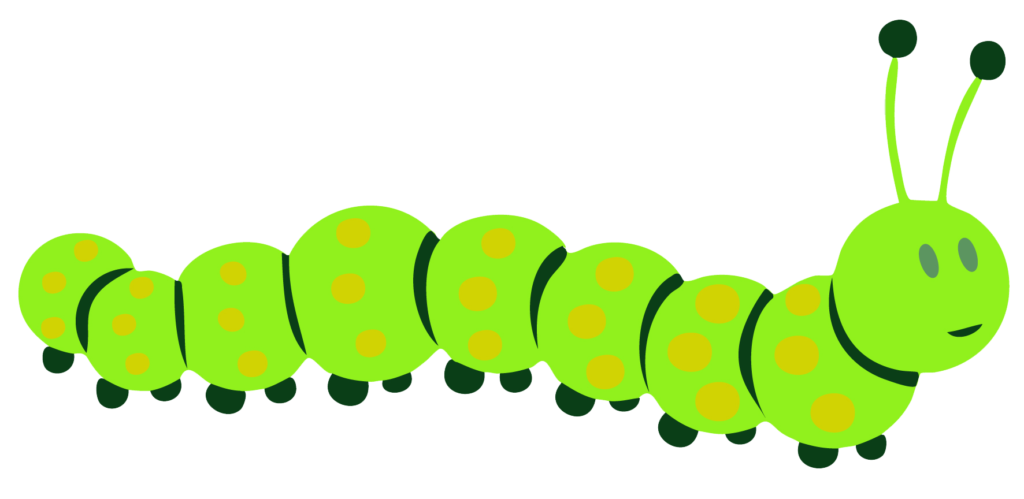 Free caterpillar png. Transparent image peoplepng com