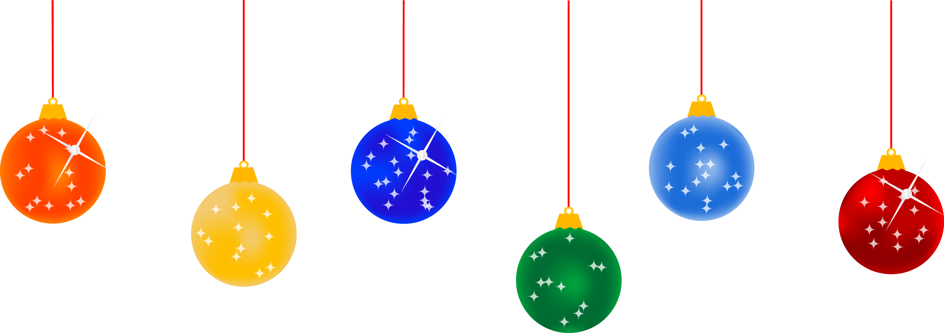 Free christmas png. Transparent images all