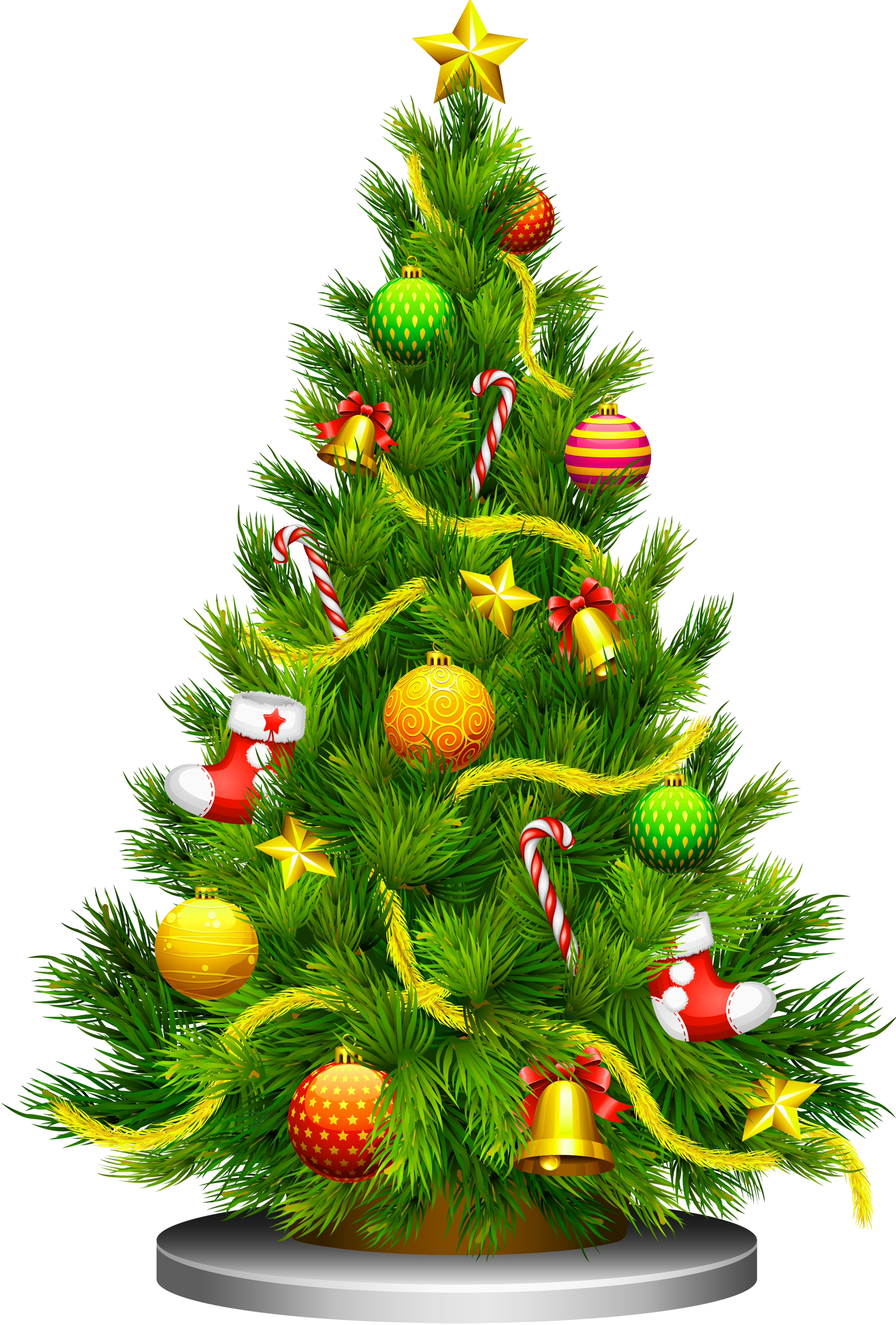 Free christmas png files. Tree large images things