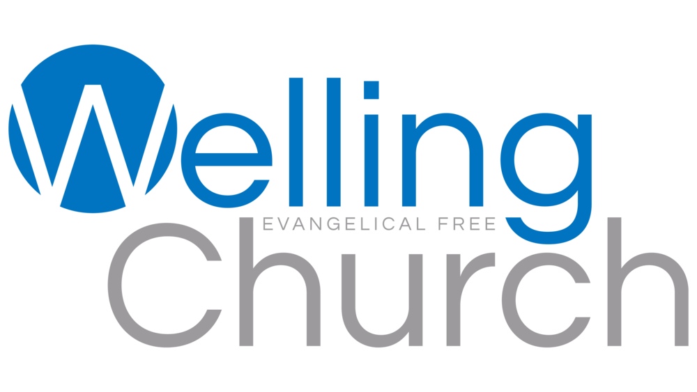 Joint worship service png. Welling evangelical free church