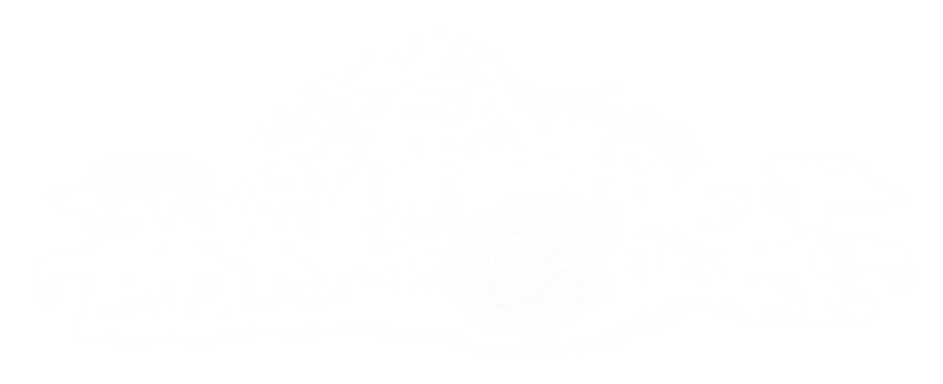 Free cloud png. Images toppng transparent
