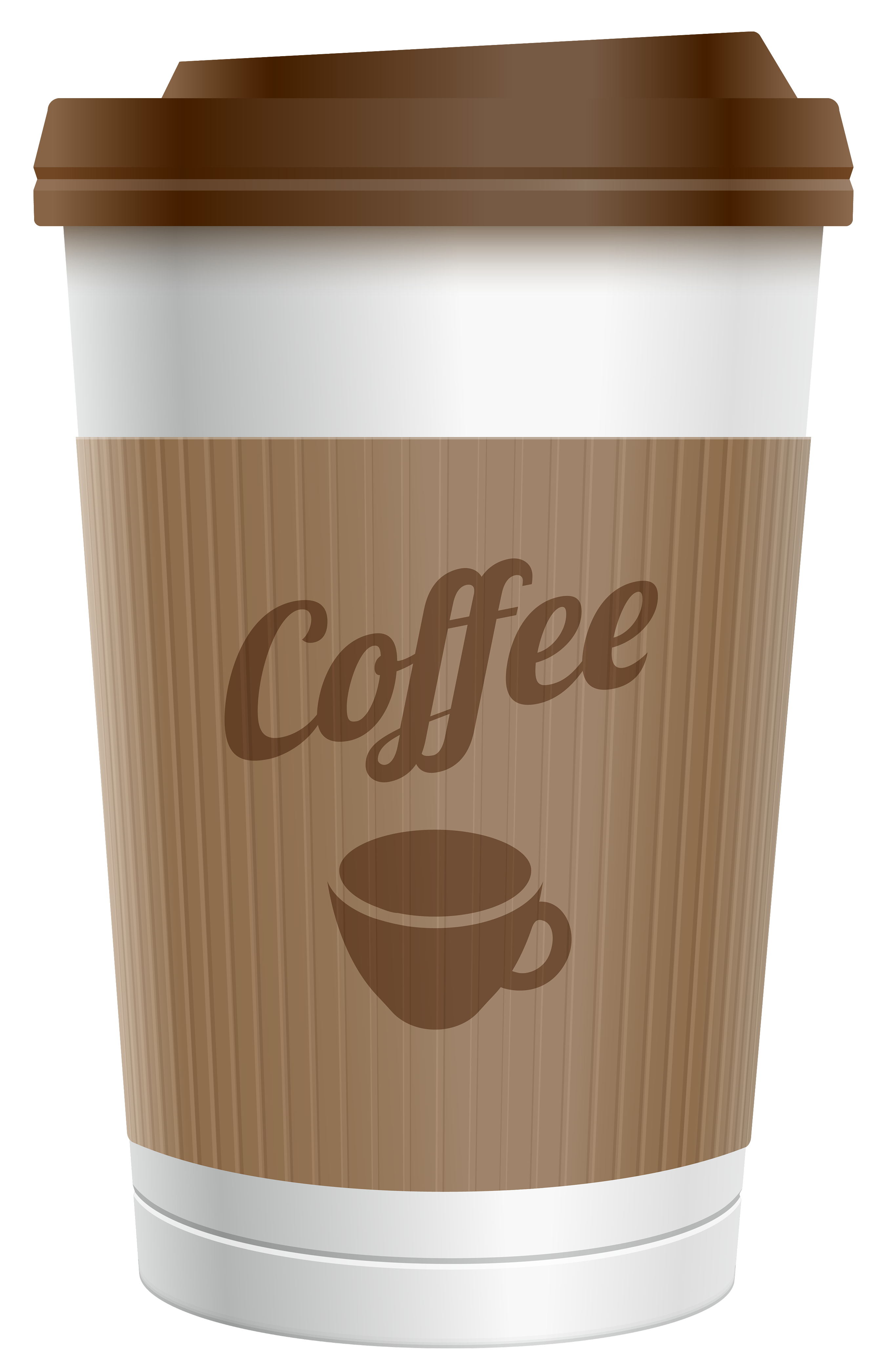 Free coffee png. Images transparent download pngmart