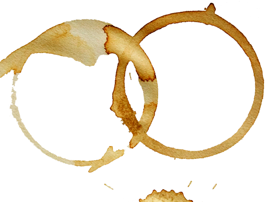 Wine ring stain png. Coffee x love pinterest