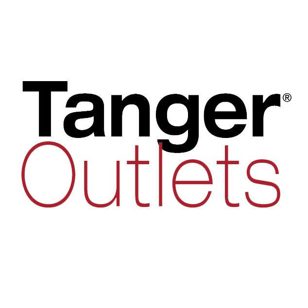Free coupon png. Tanger outlets book with