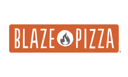 Free coupon png. Blaze pizza b g
