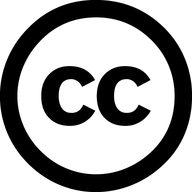 Free creative commons angels logo png transparent. When we share everyone