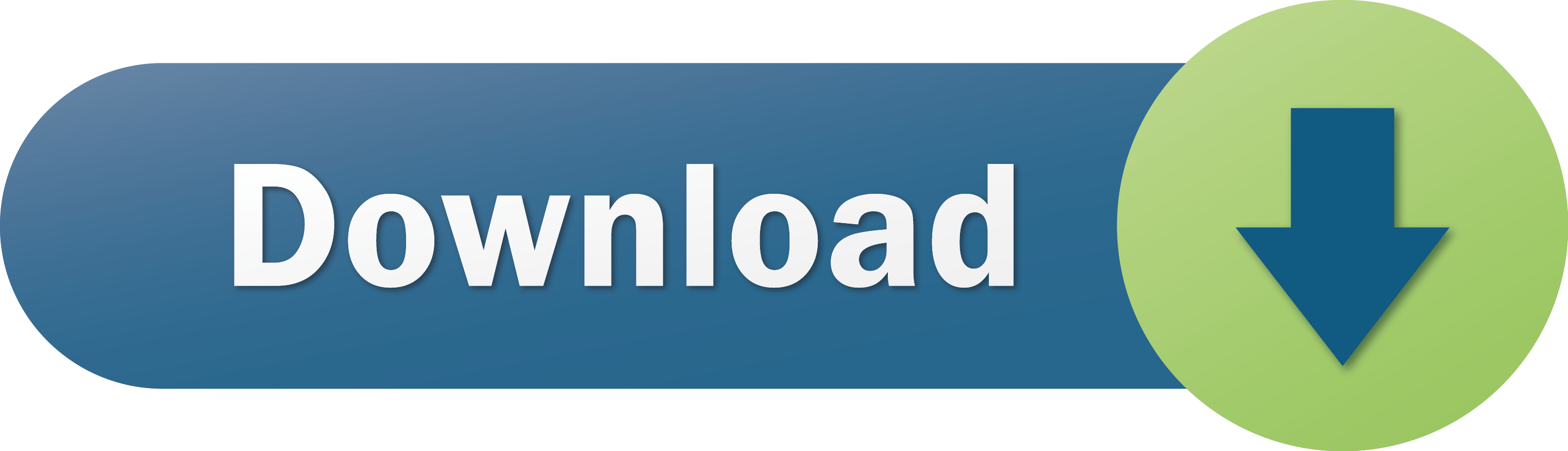 Download buttons png. Direct link button software