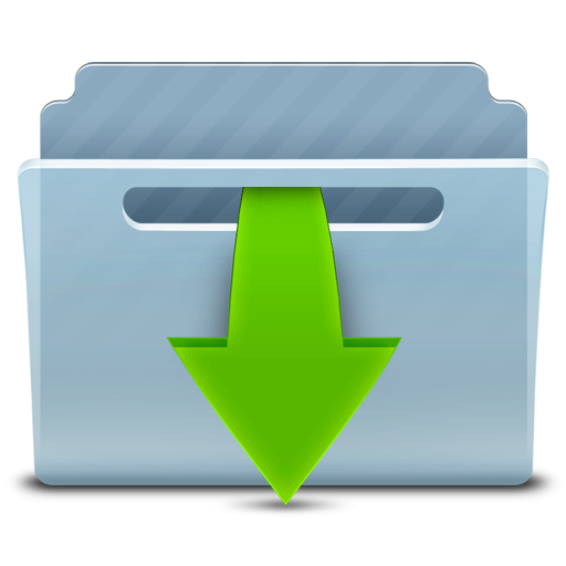 Free download icon png files. Downloads icons iconhot com