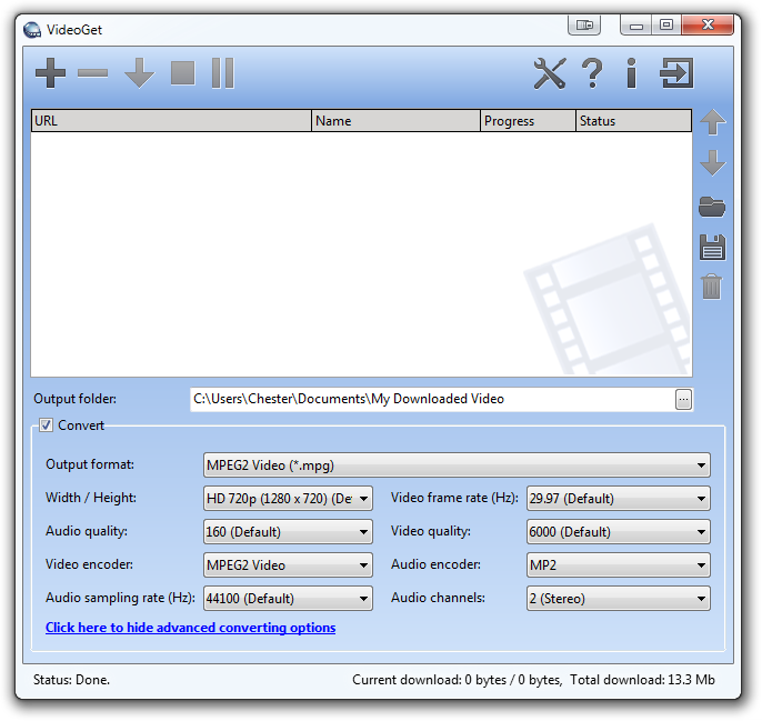 Free download jpg to png converter software. Videoget youtube videos how
