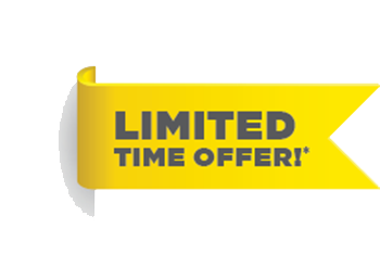 Limited time only png. Offer transparent images all
