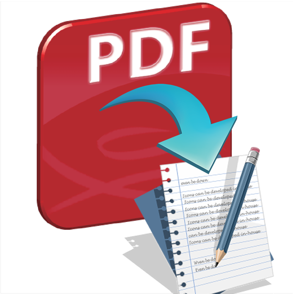 Convert png image to pdf. Download icon free icons