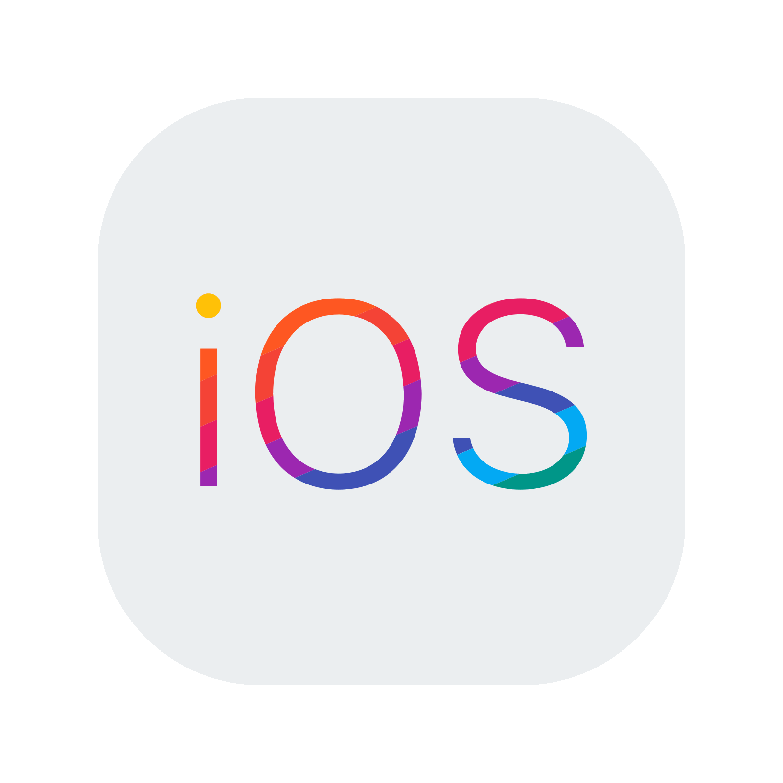 Iphone health icon png. Ios logo free download