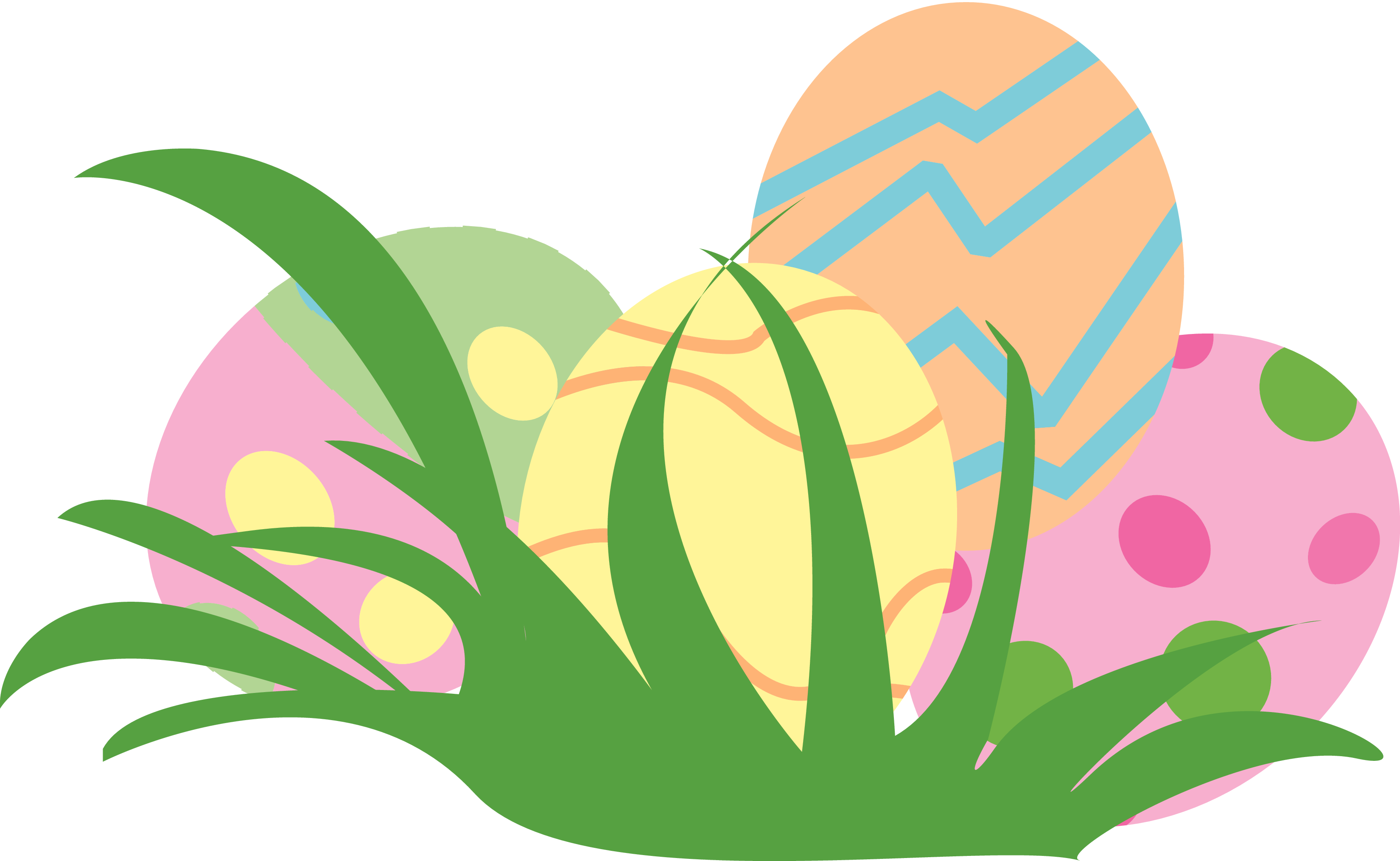 Free easter png. Collection of egg