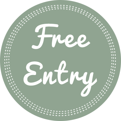 Free entry png. Welcome to tewkesbury heritage