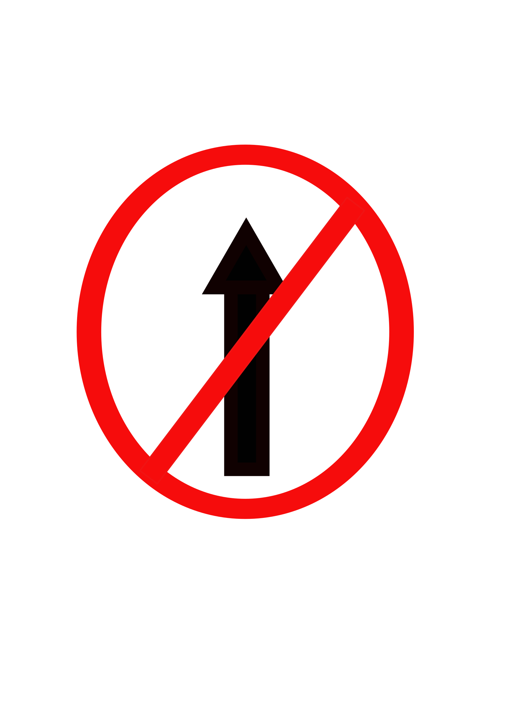 Free entry png. Indian road sign no