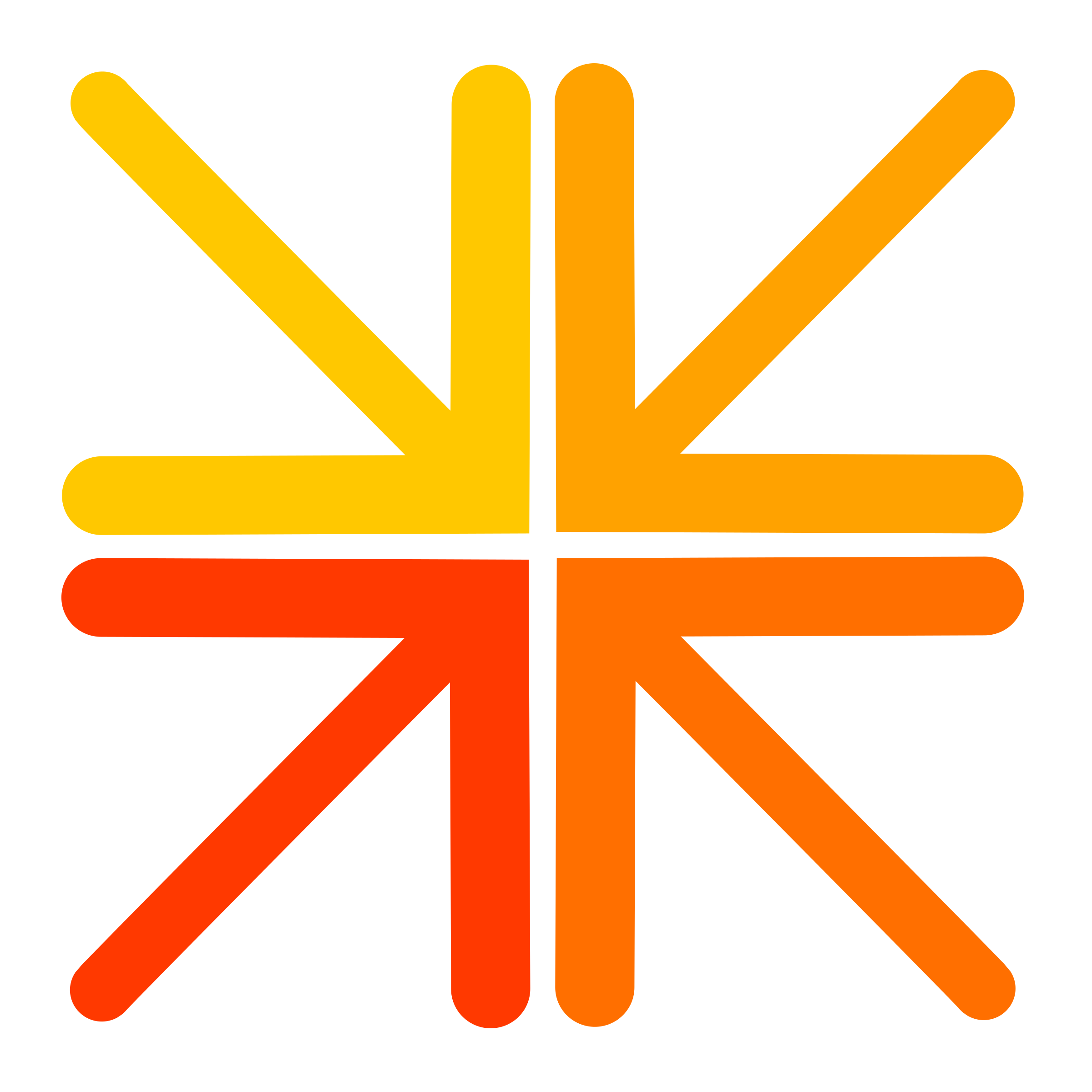 Free entry png. Culture logo orange icons