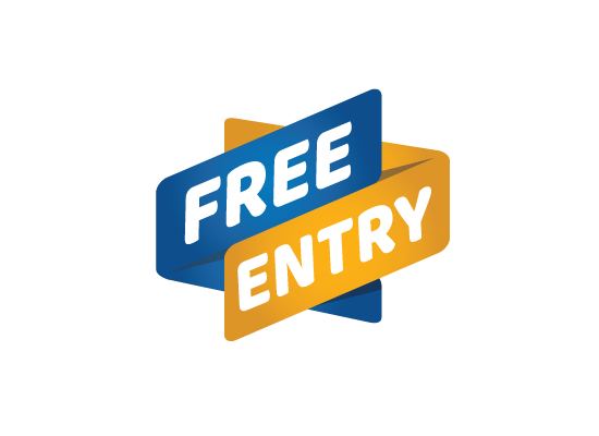 Free entry png. Win a car direct
