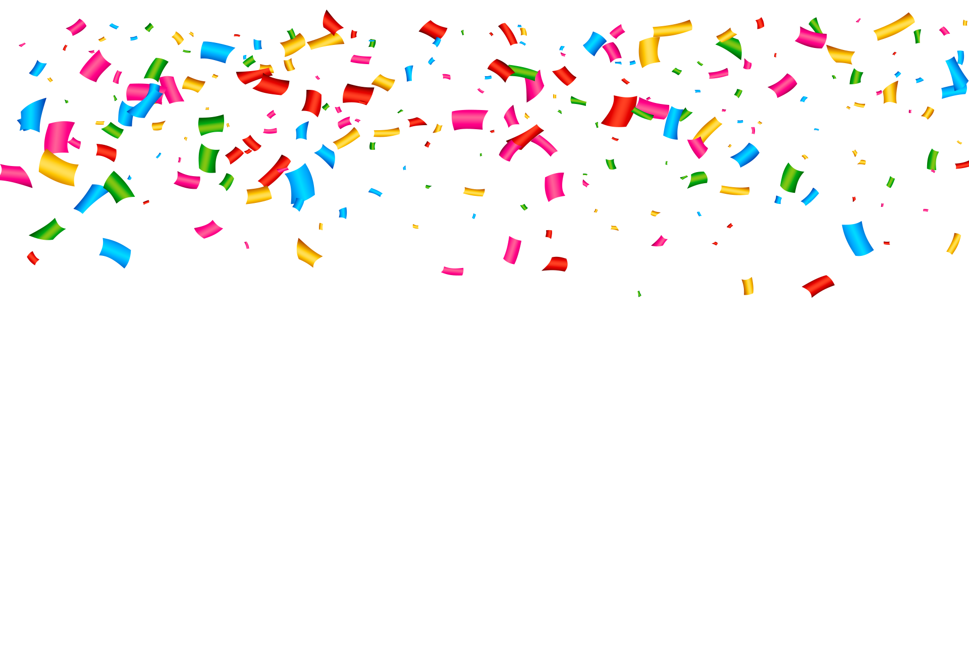 Free fiesta png. Confetti desktop wallpaper party