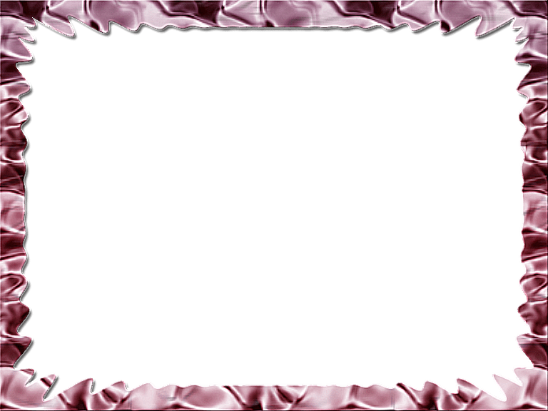 Free frames png. For pictures transparent images