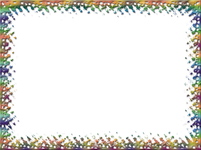 Free frames png. Picture in format