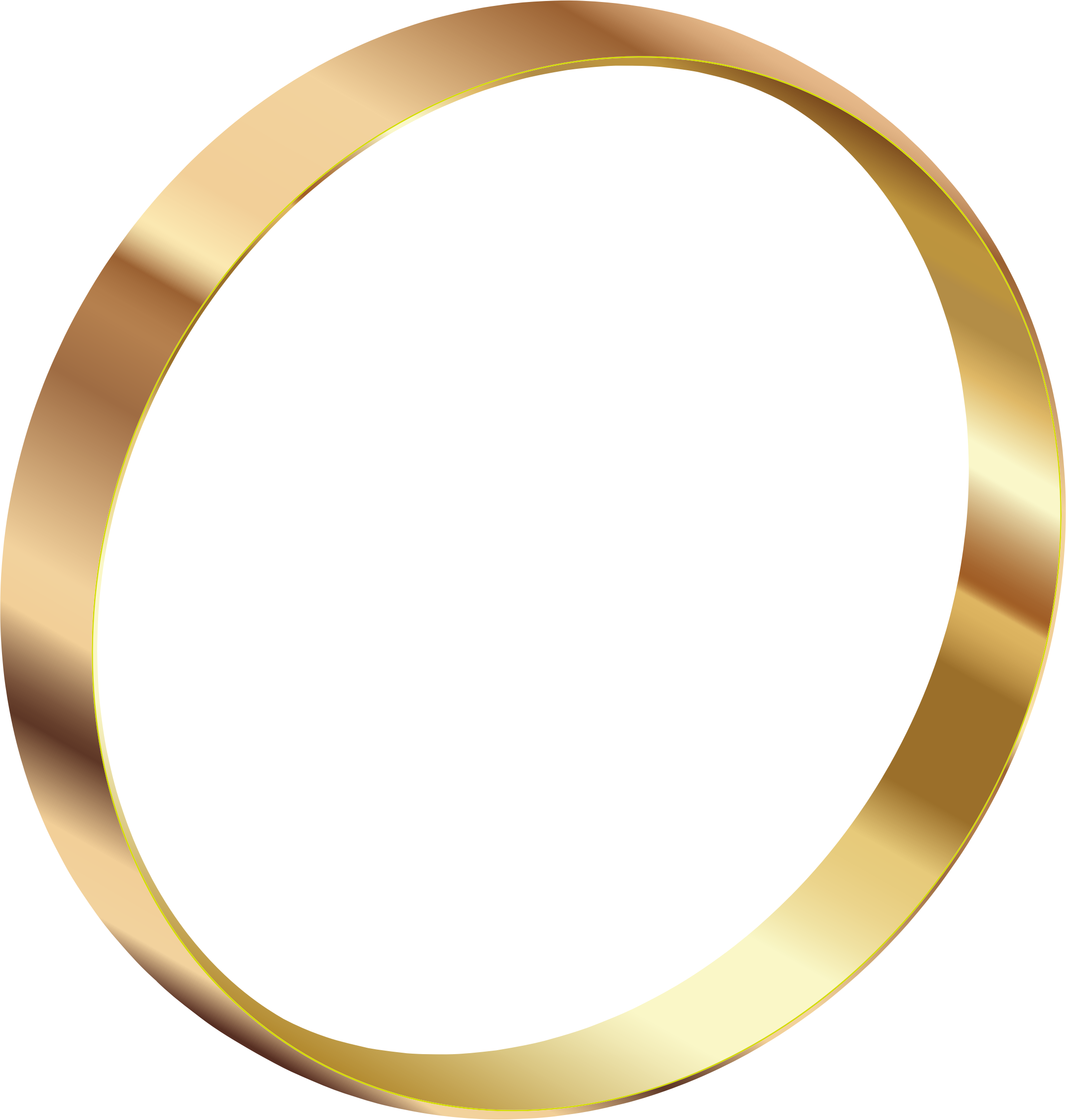 Free gold png backgrounds. Ring image purepng transparent