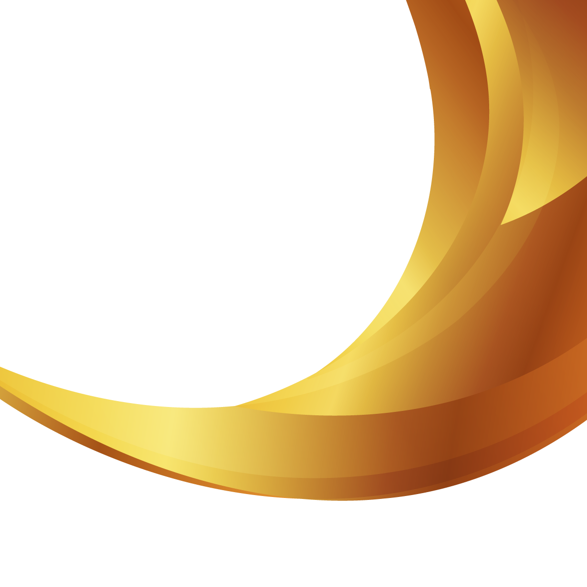 Free gold png backgrounds. Vector background transprent download