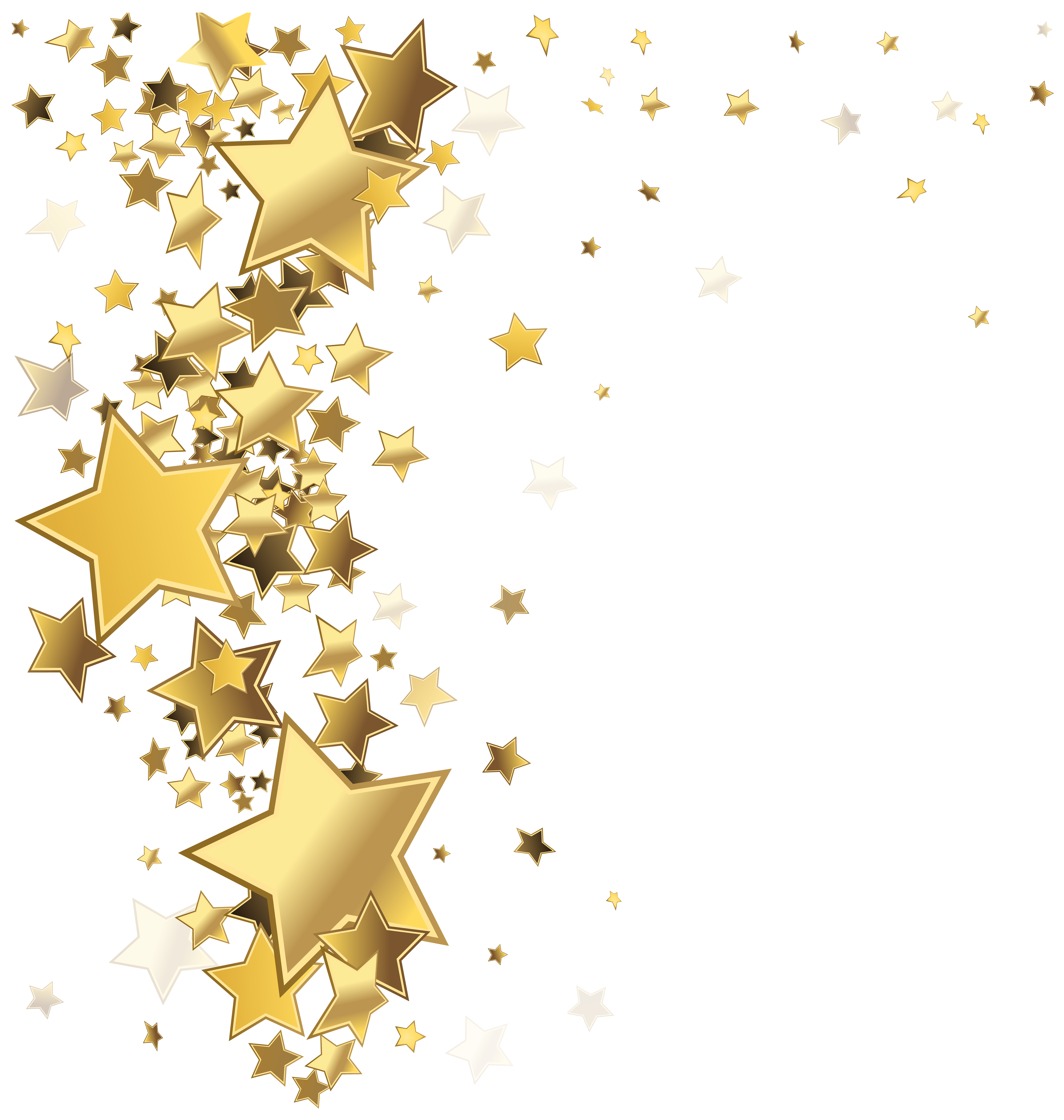 Free gold png backgrounds. Https gallery yopriceville com