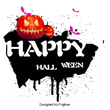 Halloween png transparent background. Images download resources with