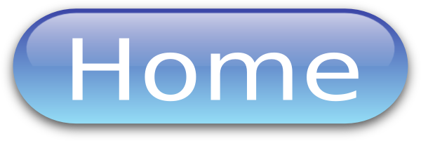 Free home button png. Blue clip art at