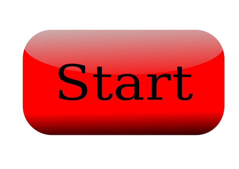 Free home button png. Press start clipart