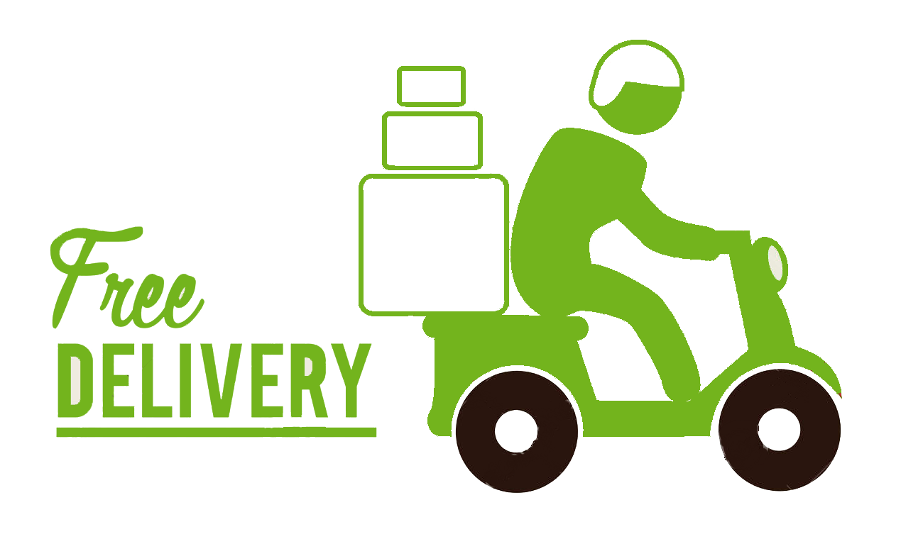 Free home delivery png. Collection of clipart