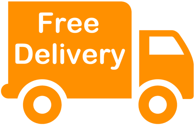 Free home delivery png. Electro marine