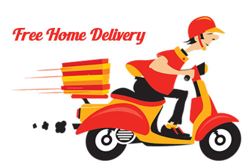 Free home apna dhaba. Scooter clipart delivery scooter clip art royalty free download