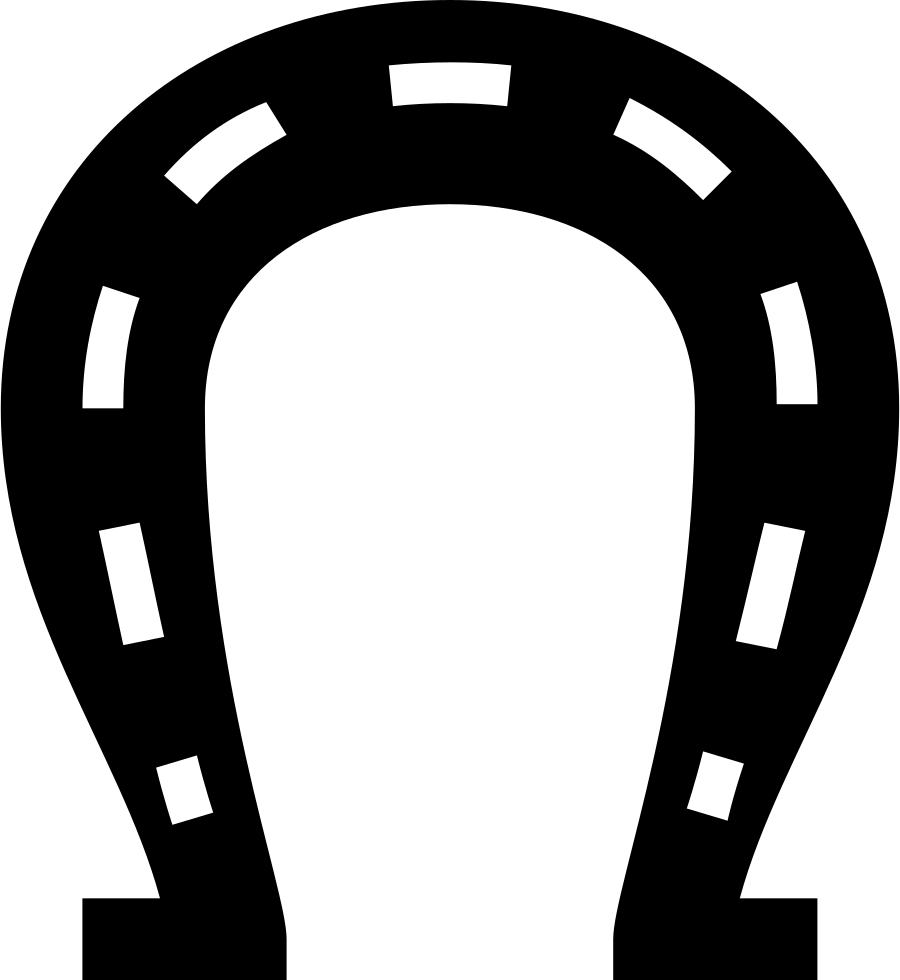 Free horse shoe png. Horseshoe images download