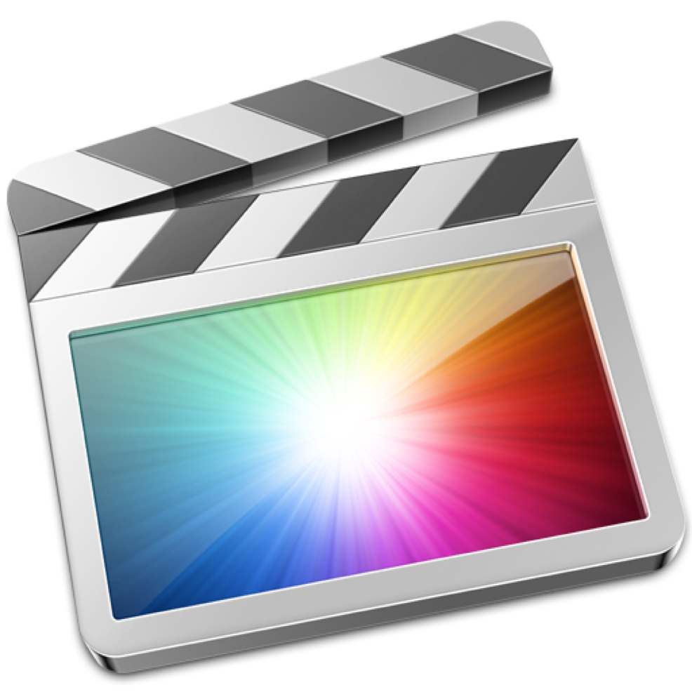 Free image editor png. Vsdc best video editing