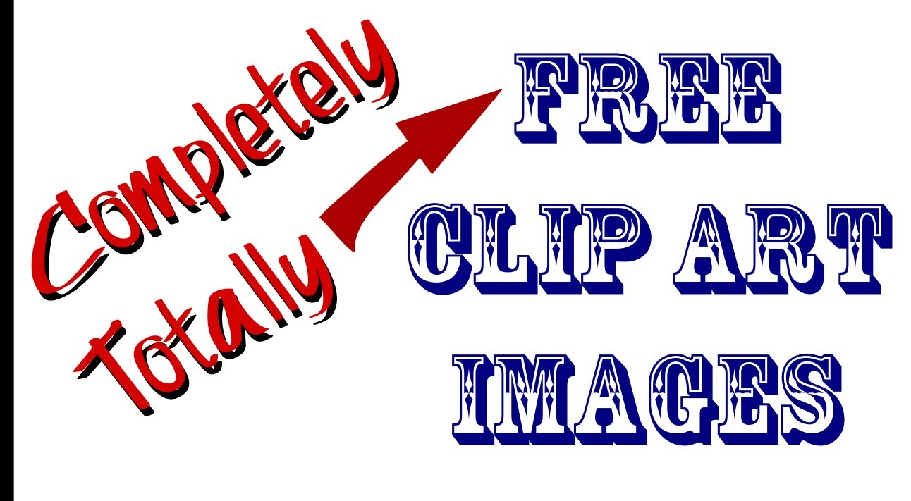 Closed clipart free clipart. Images youtube