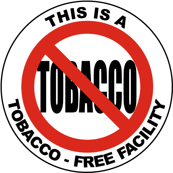 Free label png. This is a tobacco