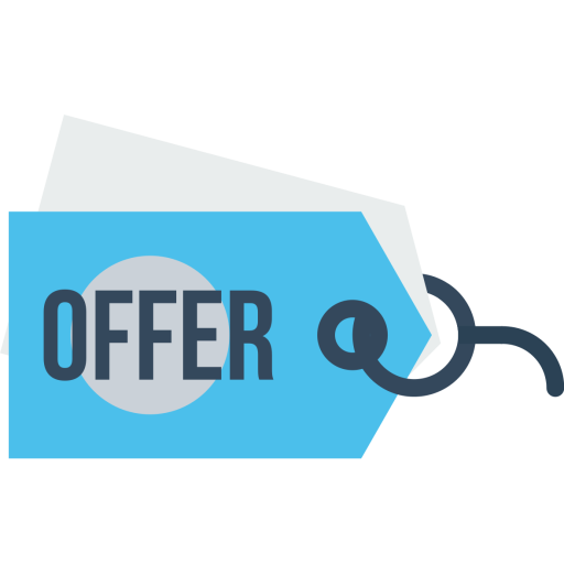 Free label png. Tag discount sell offer