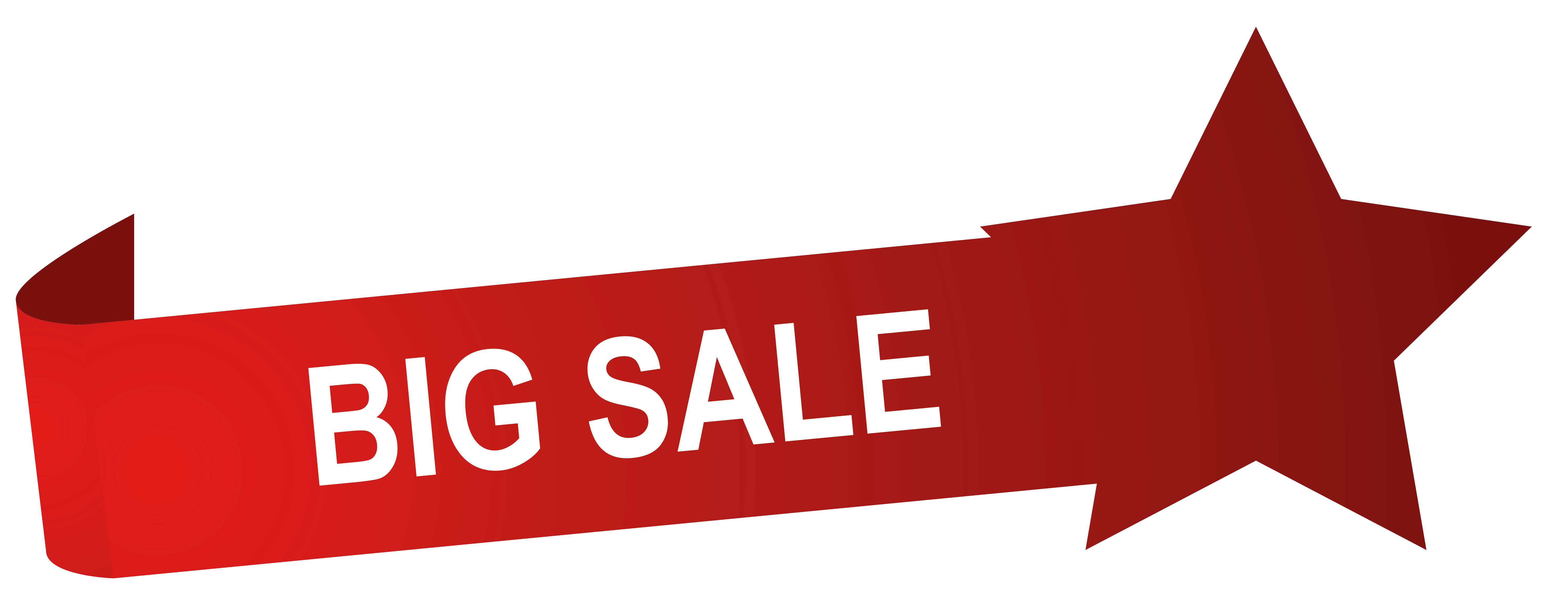 Free label png. Big sale clipart picture