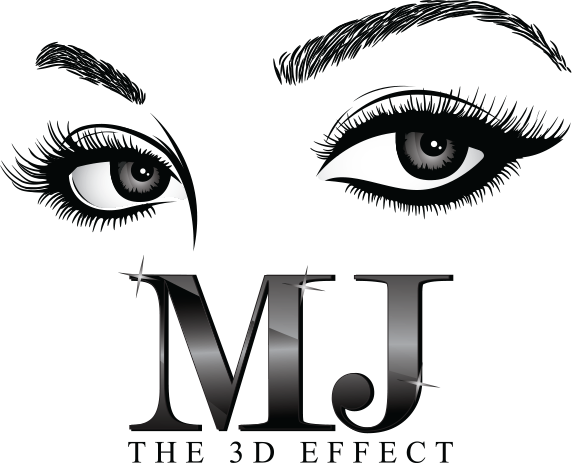 Free lashes png. Home page mj