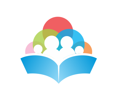 Download and use education. Educational vector clip library library