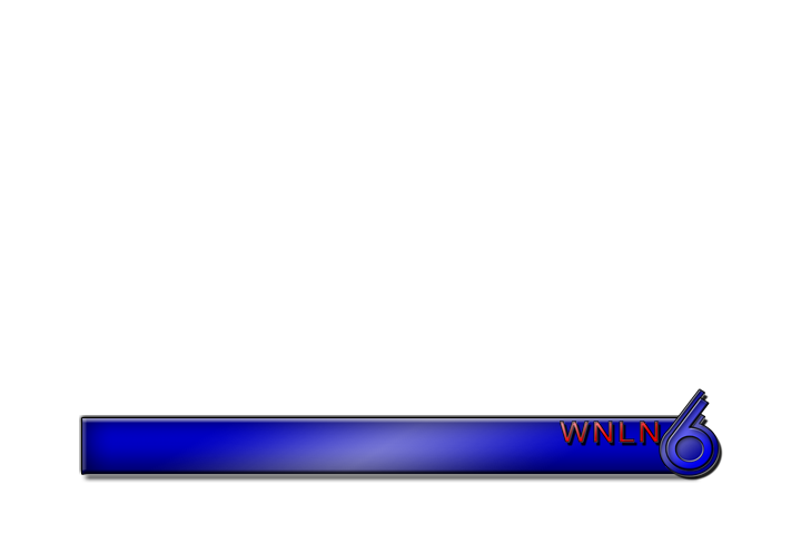 Free lower thirds png. Wnln by pareliusc on