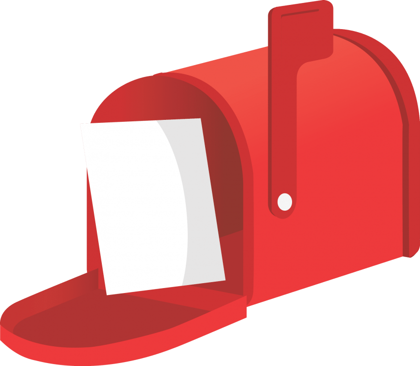Png image mailbox. Free images toppng transparent
