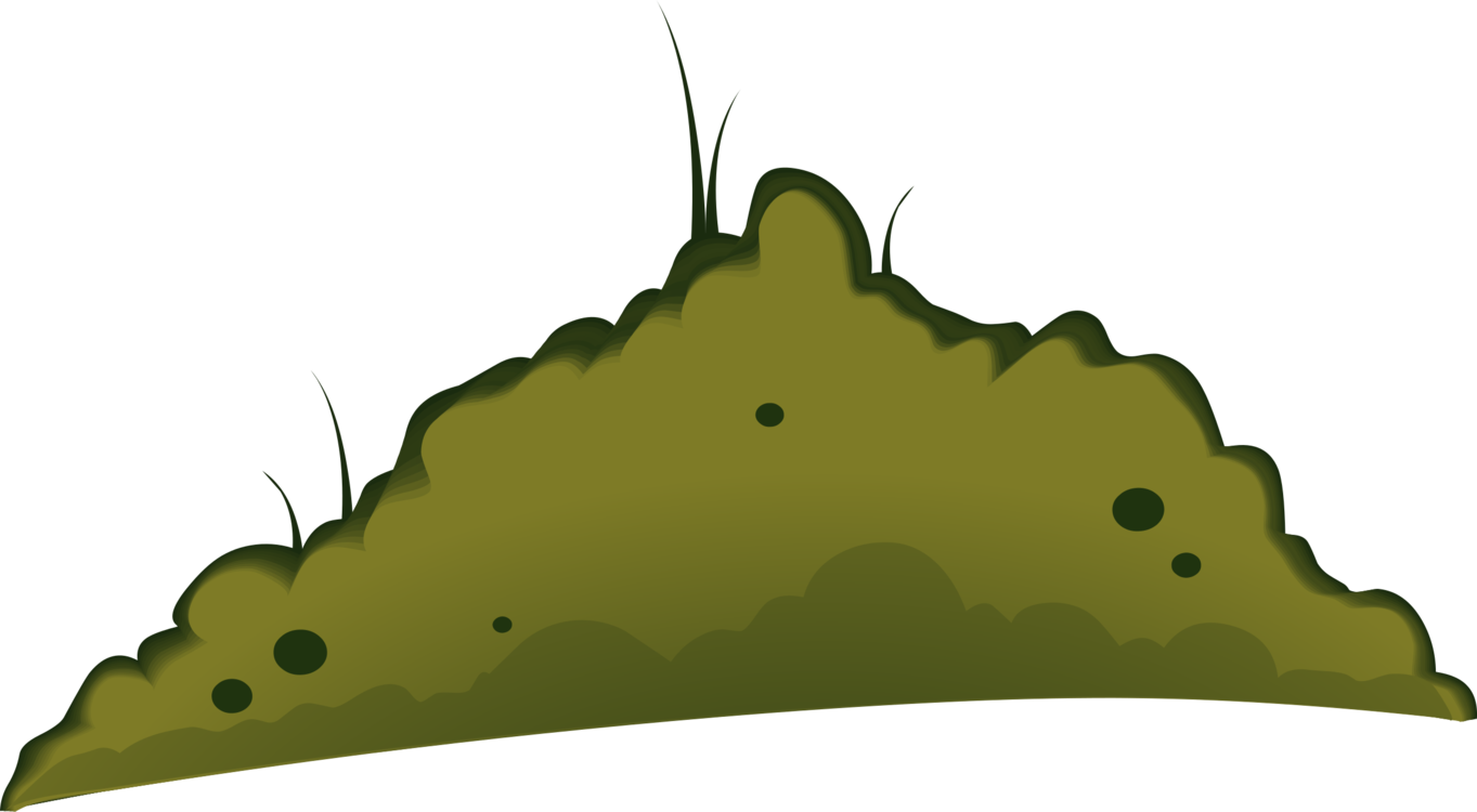 Moss vector spanish. Drawing computer icons free