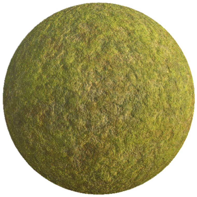 Free moss png. Substance share the exchange