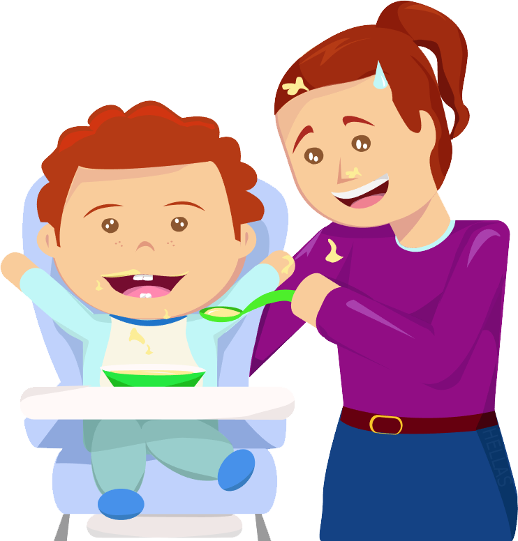 Free mothers clipart. Mother s day