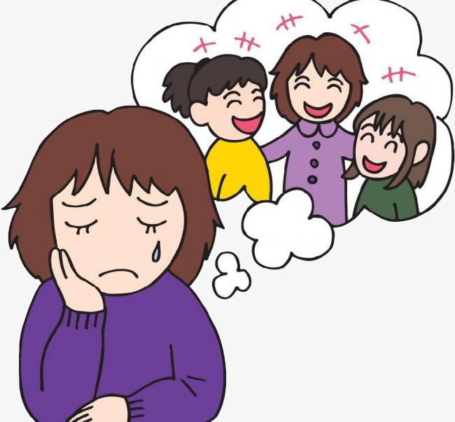 Mothers clipart person. Missing mother miss cry