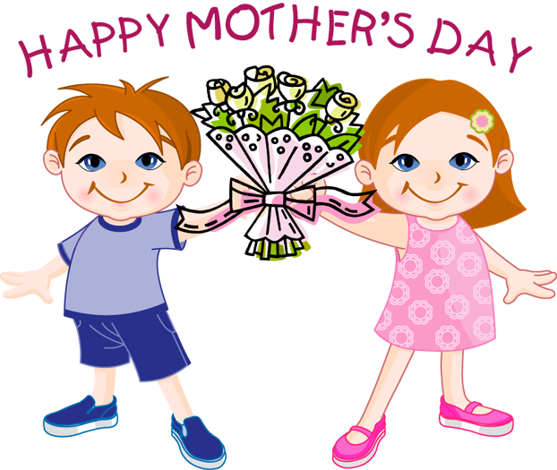 Images clipartpanda com s. Mother clipart sweeping clipart royalty free download