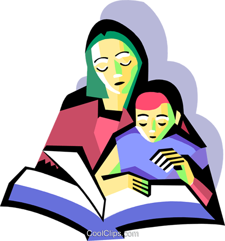 free mothers clipart parent pickup