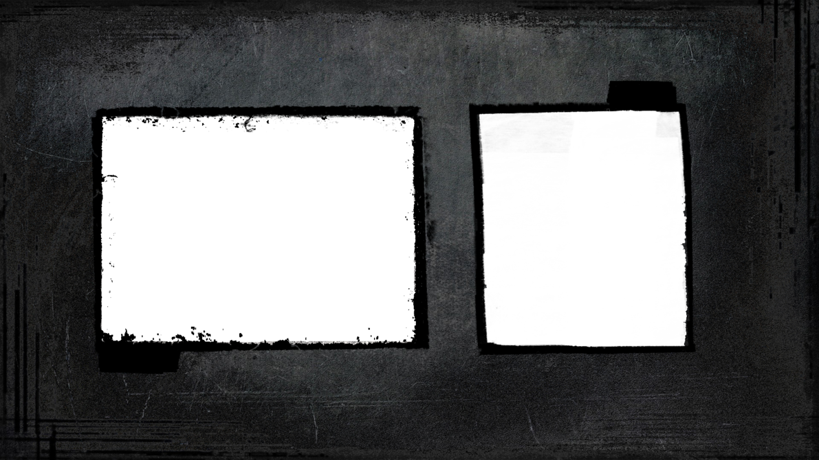 Free photo png frames overlayment. Twitch tv overlay use